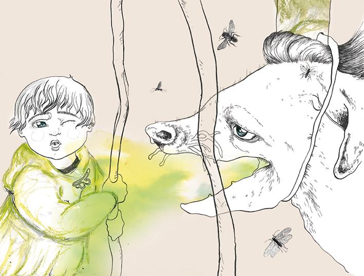 Kinderbuch2